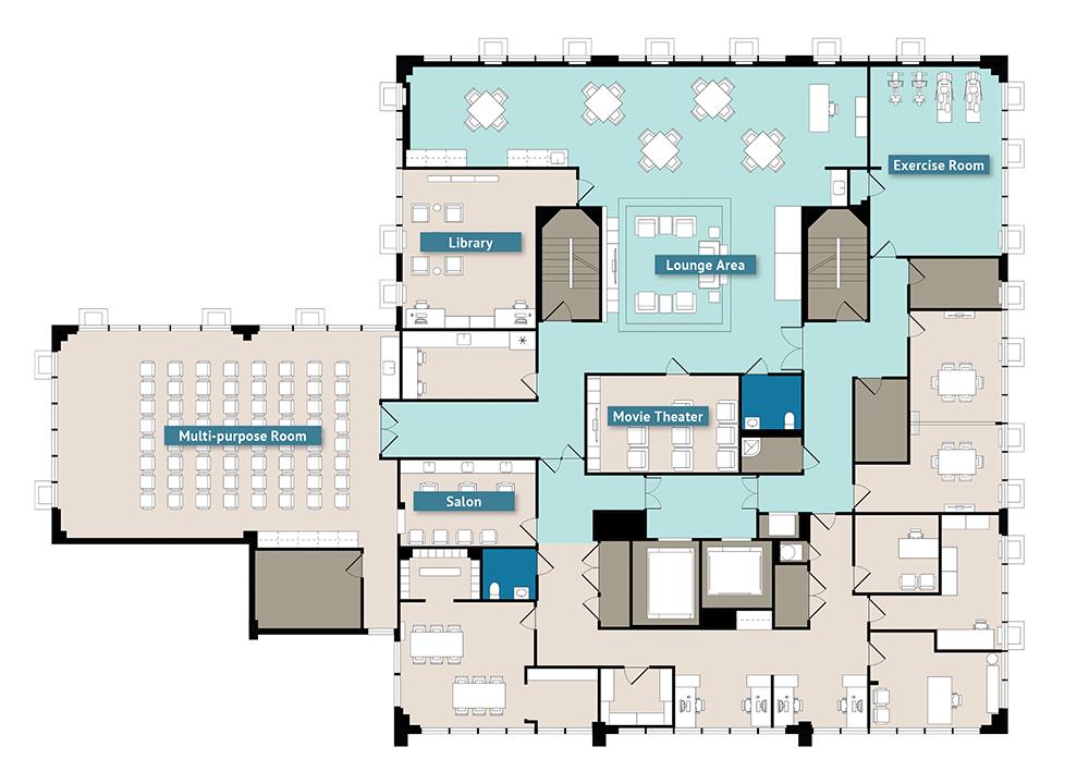 KG-FloorPlan-FL3_11.19-Crop