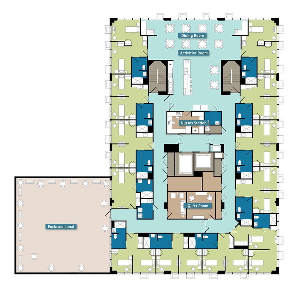 KG-FloorPlan-FL6_11.19-Crop