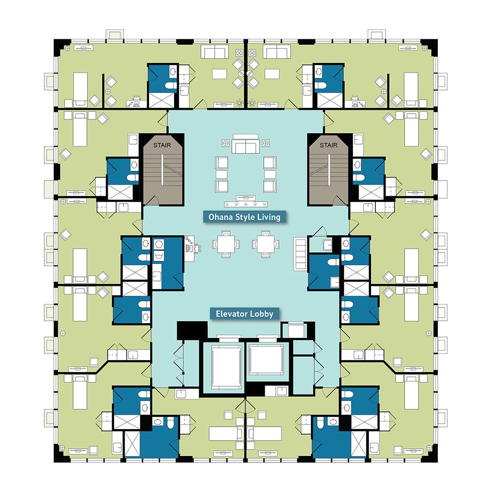 KG-FloorPlan-FL8_10.26-Crop2