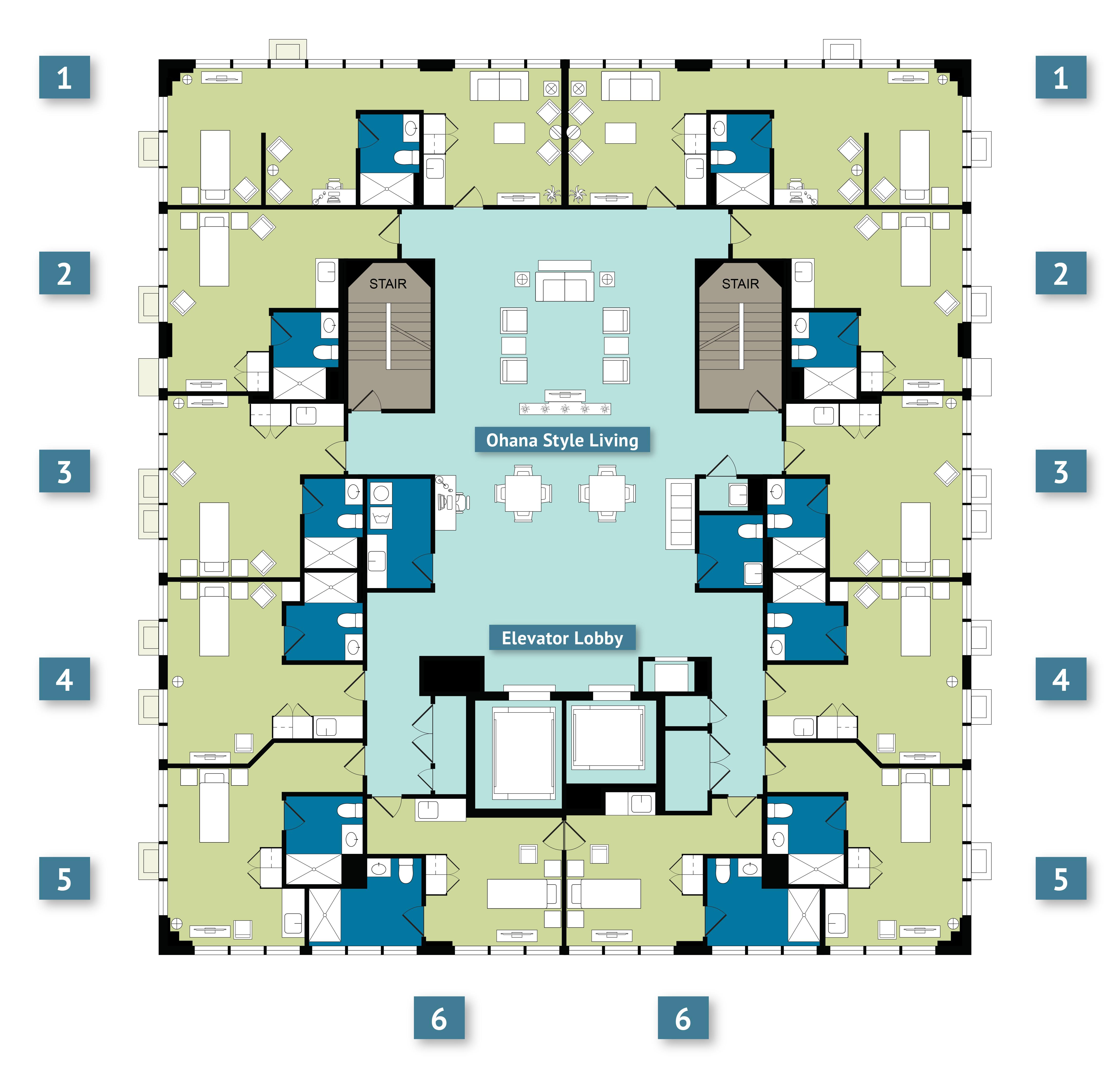 KG-FloorPlan-Mauka_Makai-LabelsV2_Crop1