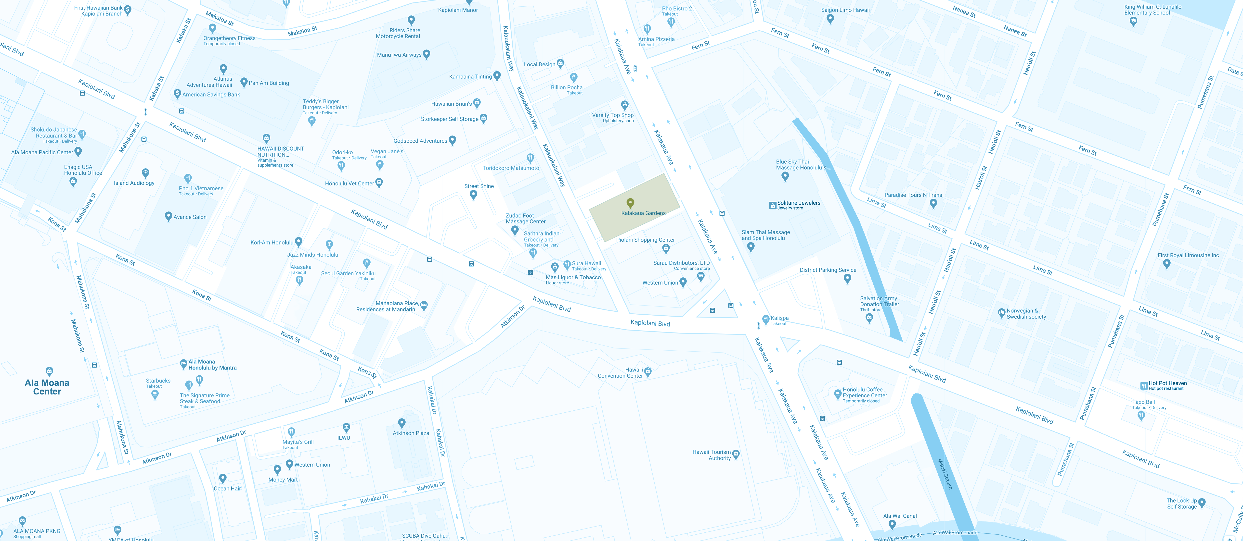 KG_Google_Map